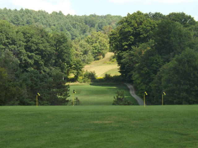 Course view 3.jpg
