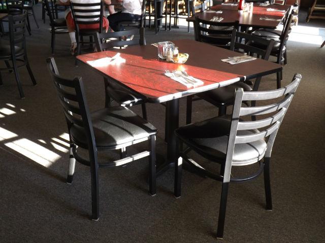 table 640px.jpg